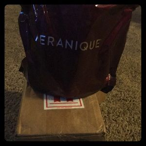 Keranique 90 day kit with mask regrowth
